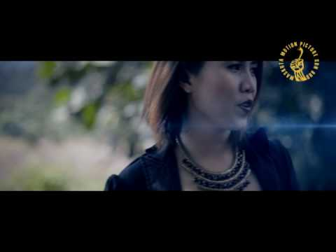 Joyce Menti ft. Joseph Dressa@Kapitan Kinchong - Pangan Antara Menua (OFFICIAL VIDEO)
