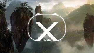 Diplo & Sleepy Tom - Be Right There (Argüello Remix)