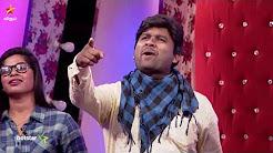 Adhu Idhu Yedhu Season 2 Promo 17-12-2017 Vijay TV Show Online