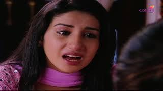 Yeh Pyar Na Hoga Kam - ये प्यार न होगा कम - Episode 96