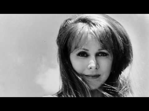 JULIE HARRIS TRIBUTE