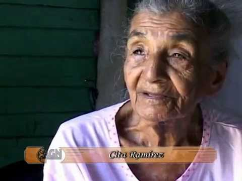 Testimonios: Victimas de la Era de Trujillo. Parte 2