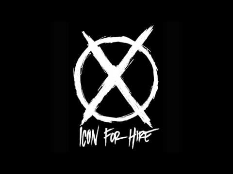 Клип Icon For Hire - Bam Bam Pop