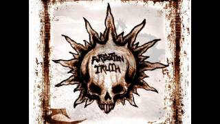Forgotten Truth - Destined to Hell