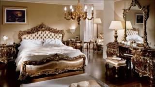 Супер  мебель для спальни(Место уединения, отдыха и сна, где можно с головой окунуться в комфорт и расслабиться — это спальня., 2016-06-17T05:04:44.000Z)