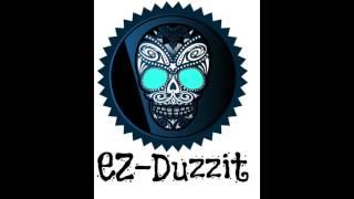 Hip hop instrumental - New western front - EZDuzzit *NEW* 2017