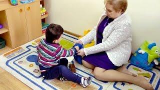 Занятия с неговорящими детьми – Логопед-дефектолог (Бутово, Щербинка, Коммунарка)