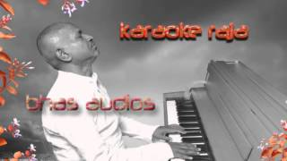 Ammana Summa Illaida   Karaoke