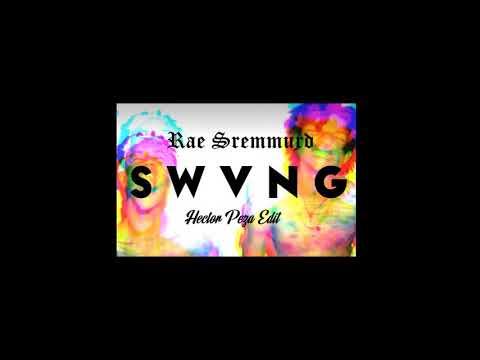 Rae Sremmurd -