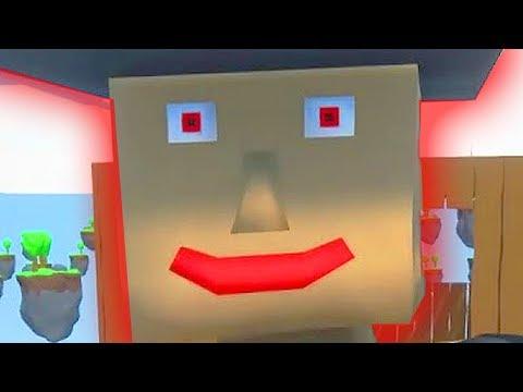 Dieses Spiel ist 100x besser als Minecraft!