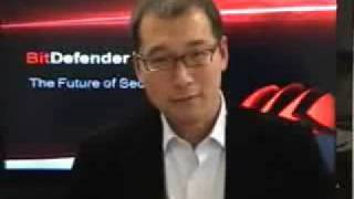 BitDefender B2B Solutions-Centralized Management-Vince Video