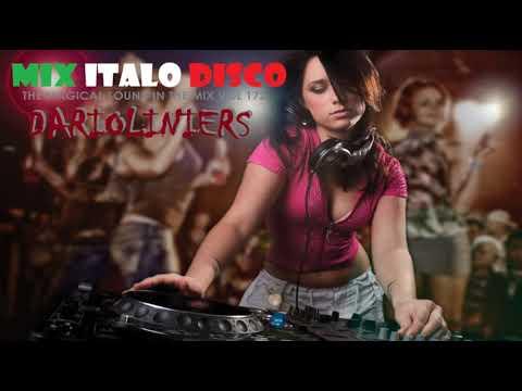 Download MIX ITALO VOL 172