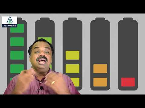 Lithium Sulphur Battery Update | Science & Technology | Current Affairs | Jojo Mathew