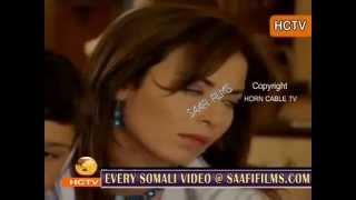 MAALMUHU WEYSOCONAYAAN 6 from Saafi Films on Vimeo