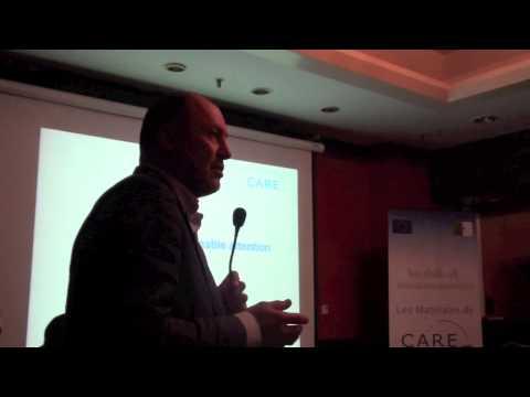 Financement de l'économie : Rôle des institutionnels