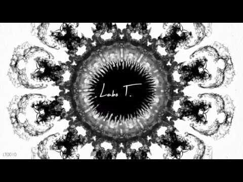 Teho - Mandala (Original mix)