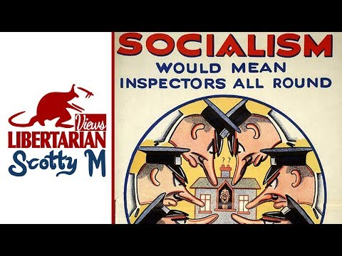 Socialism in Britain: Socialism Explained