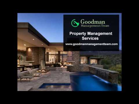 Property Management Services in Orange County CA