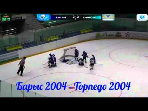 Подборка сэйвов Дармена Габдуллина! (Барыс2004)