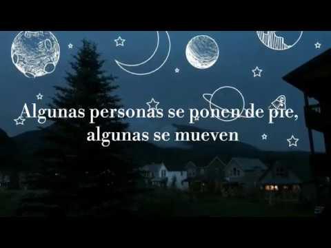 DJ khaled ft Demi Lovato - I Believe //ESPAÑOL//