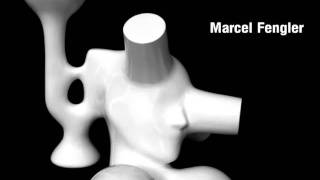 Marcel Fengler - Gridlock
