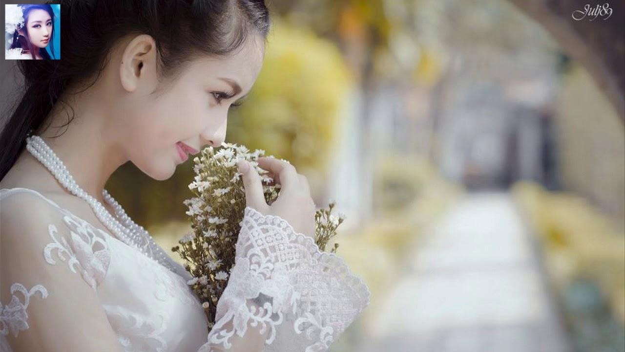♪ Chinese DJ Remix 2020 - Cả Đời Này Nợ Ngươi Một Cái Liếc Mắt Thâm Tình - Long Phi || DJ Candy 2020
