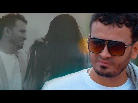 Рузибеки Файзали - Азизи дил (Клипхои Точики 2019)