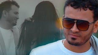 Рузибеки Файзали - Азизи дил 2019   Ruzibeki Fayzali - Azizi dil 2019