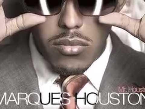 New Marques Houston single