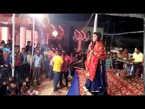 Singer-sony srivastav and Biswajeet srivastav all tyipes progreme and event show