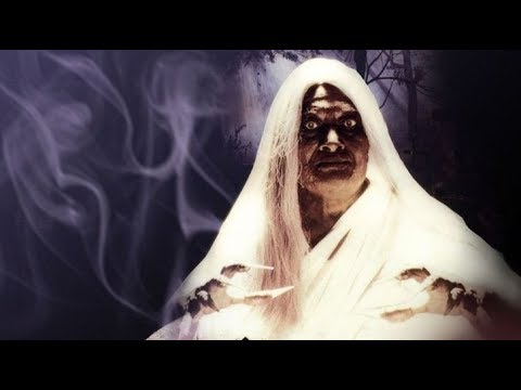Delhi Cantt The Walking Tales 6th Story | Horror Story in Hindi
