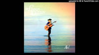Linnea Olsson - 01 The Ocean