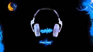 Misja Helsloot ft Fisher - Inspire (Aerofoil Remix) *HQ*