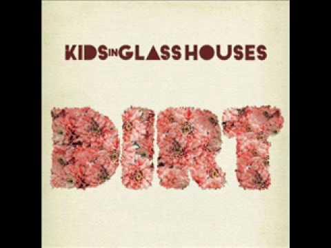 Kids In Glass Houses; Artbreaker (FULL VERSION)