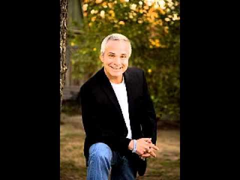 The Mike Kara Radio Program - Eye on The Nation-Ricky Powell