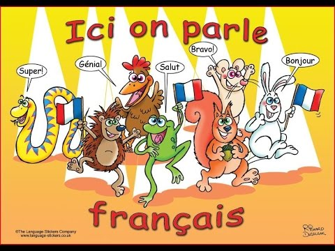 fransızca ders 16 full     jour de fete