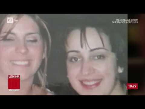 Napoli: filma la moglie per 8 minuti mentre sta morendo - Storie Italiane 11/10/2019