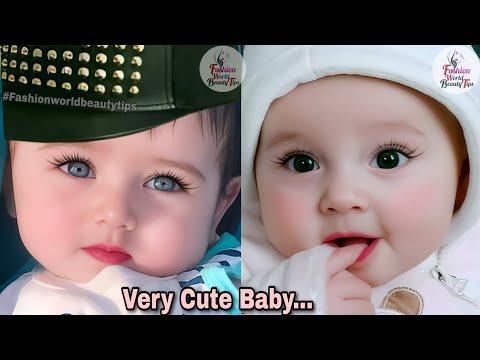 Cute Baby Boy/ Dp | Cute Baby Pic |Baby Pic | Baby Boy Photo |Cute Baby Picture| Cute Photo/ Picture