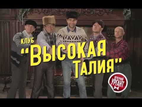 Краткий словарь блатного жаргона