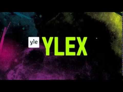 OT Quartet - Hold That Sucker Down (PoLe Remix) - YLEX RADIO