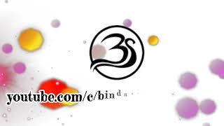 amit bhadana ringtone lu lu lu mp3 funny audio download