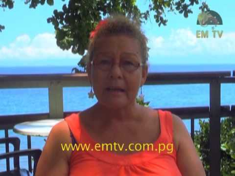 Business PNG – Episode 48, 2015