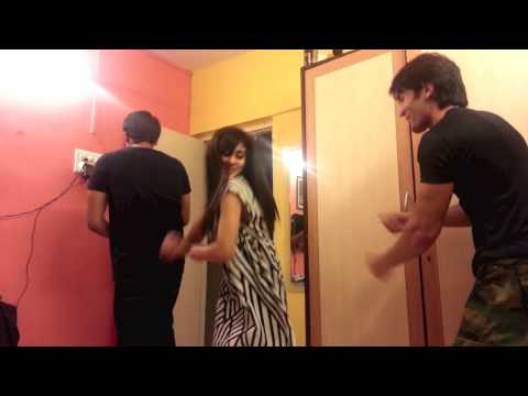 Prabhjot and shatakshi dating hollywild