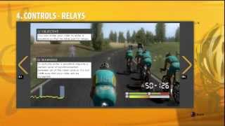 ► [PS3] Tour de France 2011 Platinum Hack