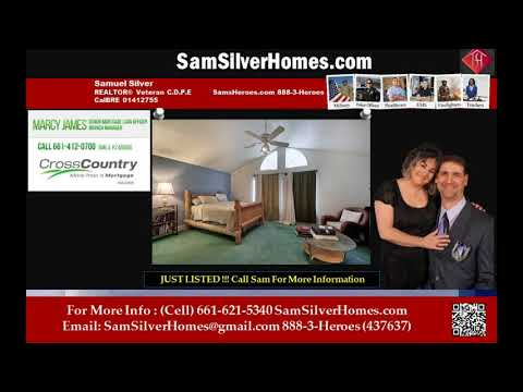 Who is the Top Real Estate Agent in Valencia California-Sam 661418REAL(7325)Homesmart NCG