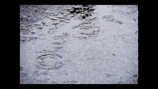 雨の日に聞きたいj-popオルゴール5曲!【ストレス解消】LOVE RAIN恋の雨 ほか4曲