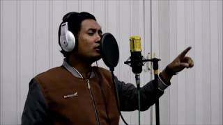 Meraih Bintang (Cover) - The  Asian Games 2018 Theme Song