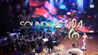 Gong Xi Gong Xi featuring Helena (Indonesian Idol)