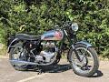 1961 BSA R.G.S Replica 650cc for Sale