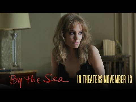 By The Sea - A Look Inside:
